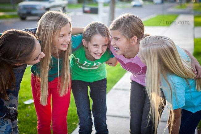 2012-11-30 friends 65336
