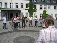 2009-Trier_472.jpg