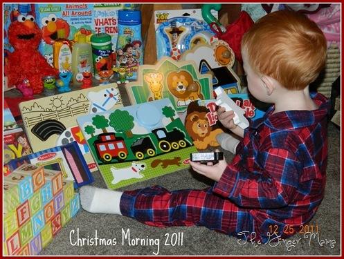 Christmas 2011 (5)