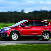 2013-Honda-CR-V-Crossover-New-Photos-12.jpg