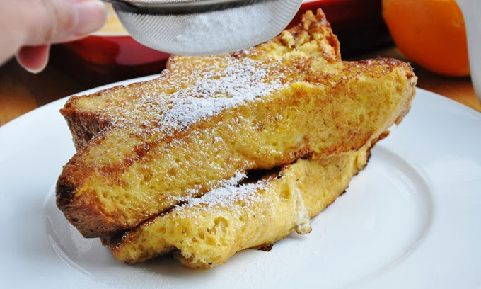 pandoro french toast (11)