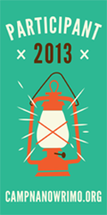 Camp-NaNoWriMo-2013-Lantern-Vertical-Banner