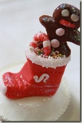 navidad cupcakes 041