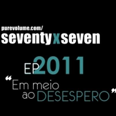 Seventy Times Seven - Em Meio ao Desespero