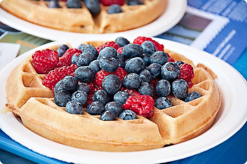 Berry-waffle-(1)