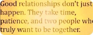 Ideas dia del amor y la amistad sola superarlo recuperarte esperar-004