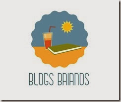 blogs baianos