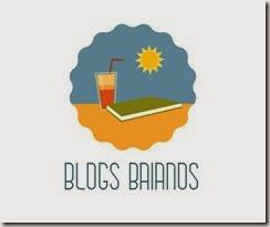blogs baianos