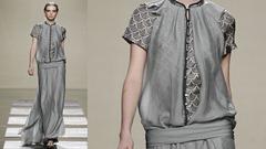 ailanto_detalles_vestidos
