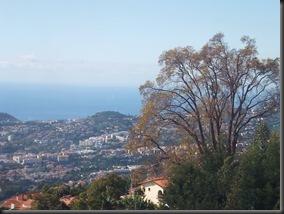 Madeira 053