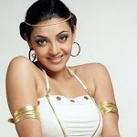 kajal-agarwal-wallpapers-23.jpg