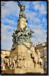 Vitoria (110)