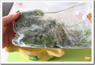 1-5-fideus cassola cuinadiari-5-1