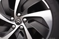 2013-Citroen-C4-Picasso-94