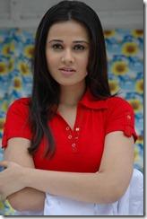 Nisha-Kothari