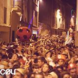 2013-07-20-carnaval-estiu-moscou-151