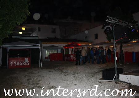 2011_09_21 Festas do Concelho 010.jpg