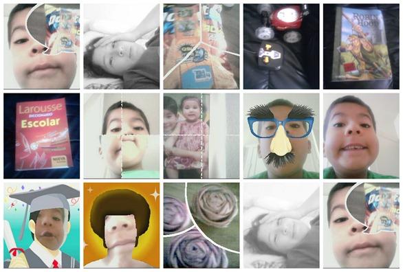 120801 collage cosas que le gustan a JR