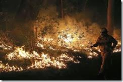 IncendioAustralia