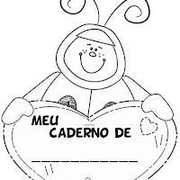 CAPA_CADER_2.jpg