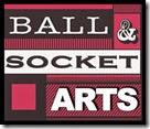 BallSocket