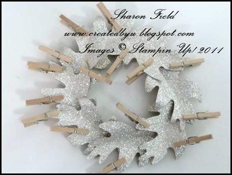 7b_Clothespins_Glimmer_paper_Wreath_SharonField