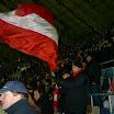 Ukraine - Oesterreich, 15.11.2011,Lviv-Arena, 17.jpg
