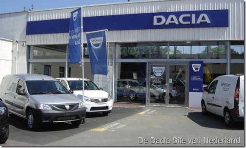 Dacia dealer 01