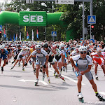 14.08.11 SEB 5. Tartu Rulluisumaraton - 42km - AS14AUG11RUM295S.jpg