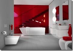 Fotografias-de-banos-modernos
