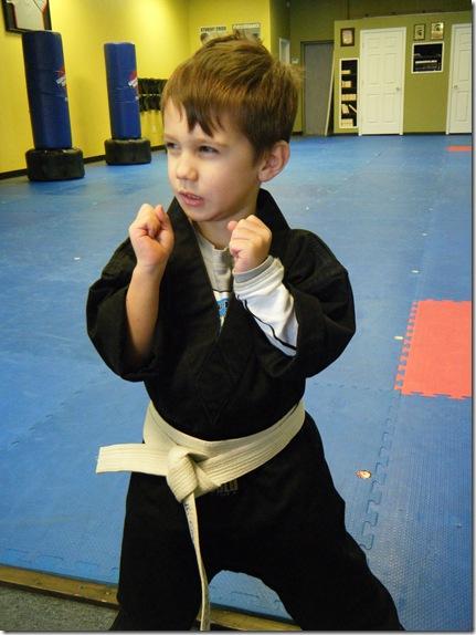 karate kid 020