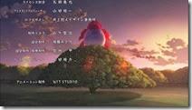 Hoozuki - 01-42