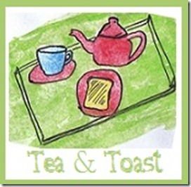 tea and toast 2 - Copy