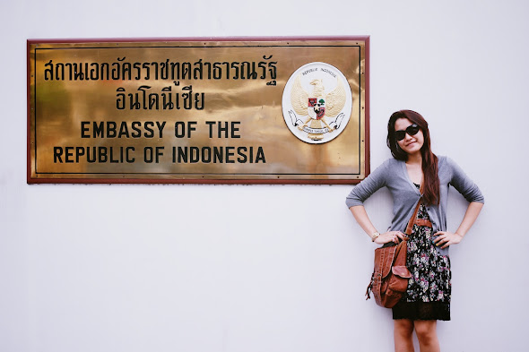 Bangkok_048.jpg