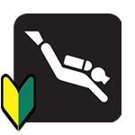 scuba-diving_beginner