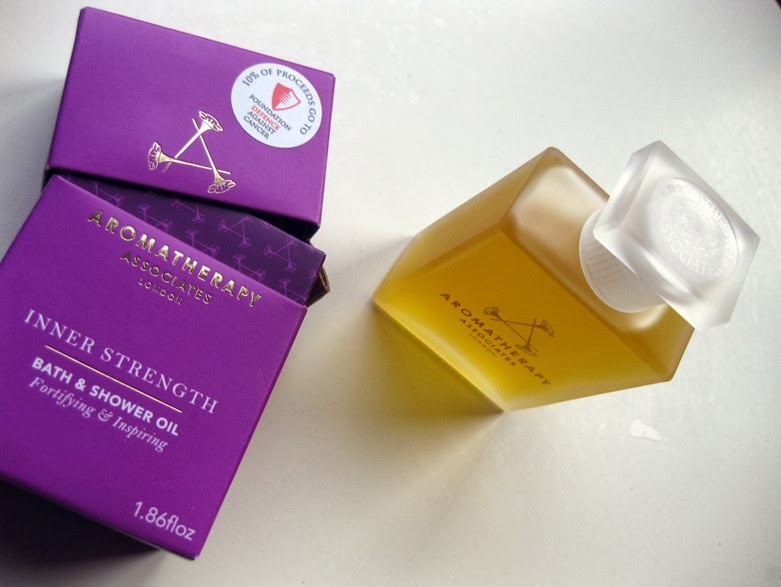 Aromatherapy-Associates-Inner-Strength-Bath-Shower-Oil