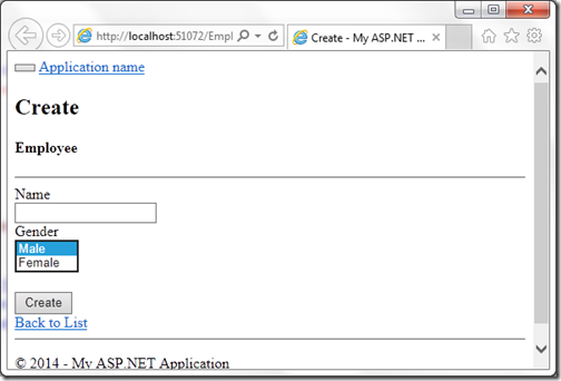 asp-net-mvc-example-for-enum
