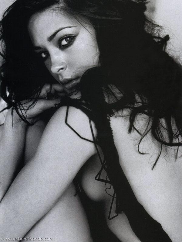 Kristin-Kreuk-lana-lang-sexy-sensual-photos-hot-pics-fotos-desbaratinando (3)