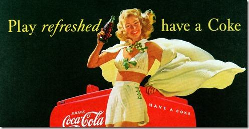 Coca Cola 2012 01