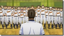 Diamond no Ace - 13 -21