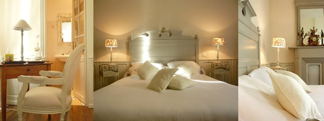 mmmontdolant-charme-luxe-bed-breakfast-double-saint-malo-mont-saint-michel-chateau-mont-dol(2)