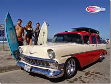 653_2006_9_17_1956_Chevy_Surf_Wagon_Oceanside_119-reszie-logo
