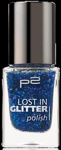 422313_Lost_in_Glitter_Polish_100
