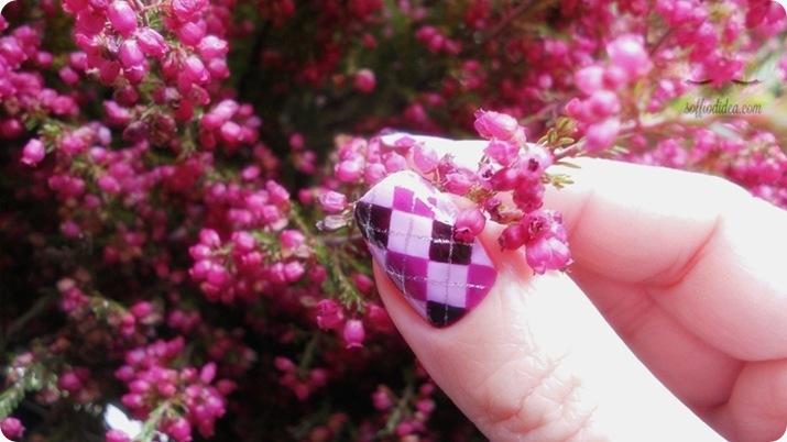 nailart-nail art-soffiodidea-soffio di dea-rombi-20a