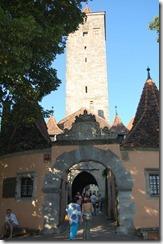Oporrak 2007-Rothenburg ob der TauberDSC_0389