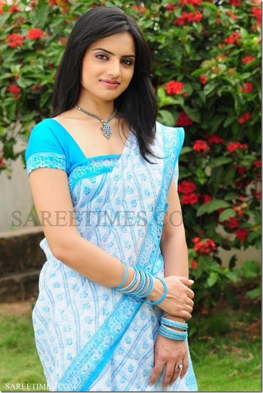 Ritu_Kumar_Cotton_Saree
