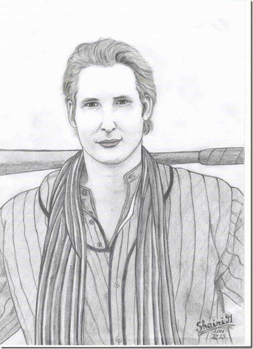 Carlisle Cullen (21)