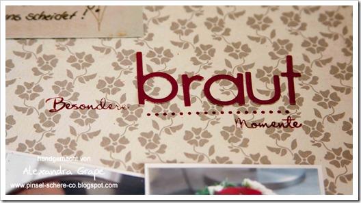 braut_002