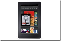 KindleFireImage1
