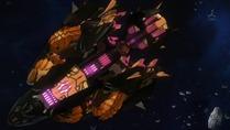 [sage]_Mobile_Suit_Gundam_AGE_-_04_[720p][10bit][493EE9A1].mkv_snapshot_21.03_[2011.10.30_15.38.36]